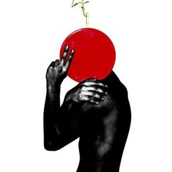 Exposición Esencia by Sanserif Creatius