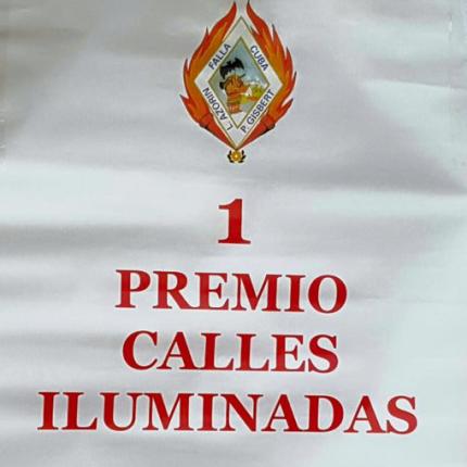 calles_iluminadas