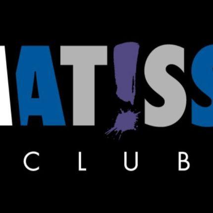 Matisse Club, música en directo de MARTES a DOMINGO