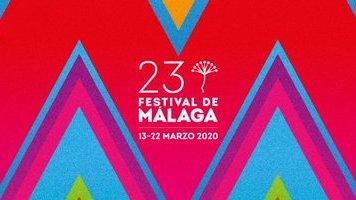 23 festival malaga