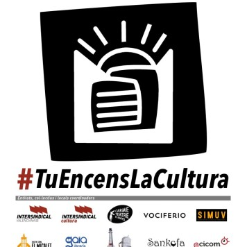 cartell tuencenslacultura page 0001 2